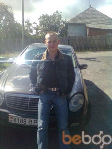 Фото мужчины Mataban5, Farsta, Швеция, 33