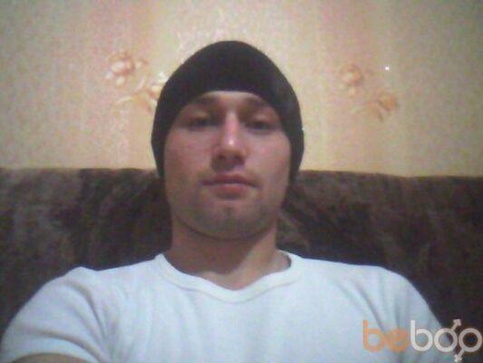 Фото мужчины hayot88, Калининград, Россия, 28
