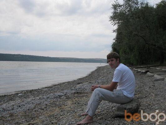 Фото мужчины Igorca, Кишинев, Молдова, 29