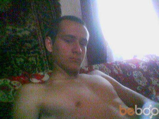 ���� ������� Vladimer, ��������, �������, 23