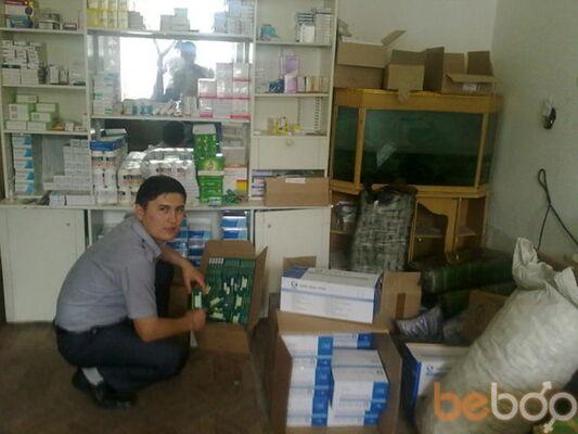 Фото мужчины Ботир, Андижан, Узбекистан, 30