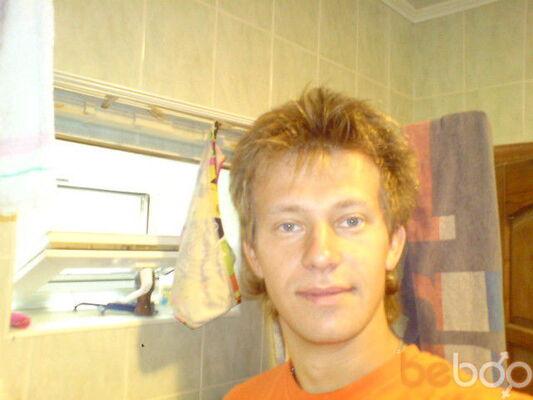 Фото мужчины juryj, Ильичевск, Украина, 31