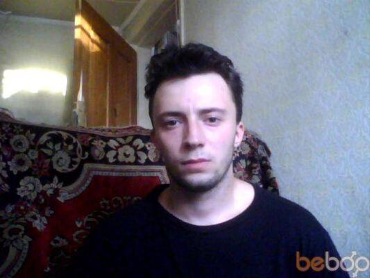 Фото мужчины Родной, Таганрог, Россия, 28