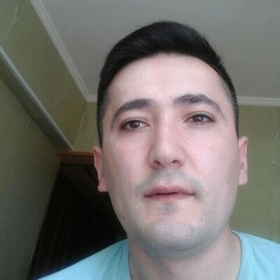���� ������� jasur, ������, ������, 28