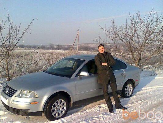 Фото мужчины Lisii, Кишинев, Молдова, 29