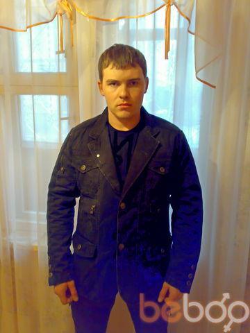Фото мужчины semen, Тверь, Россия, 32