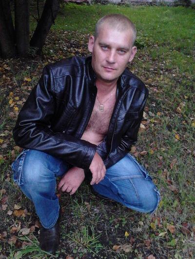 Фото мужчины алексей, Березовский, Россия, 41