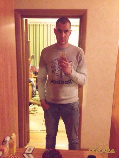 Фото мужчины Артем, Воронеж, Россия, 28