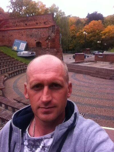 ���� ������� Andrey, Piaseczno, ������, 38