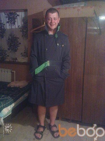 Фото мужчины markus, Саранск, Россия, 30