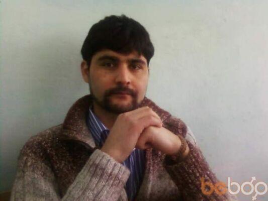 Фото мужчины Ракета, Шатлык, Туркменистан, 31