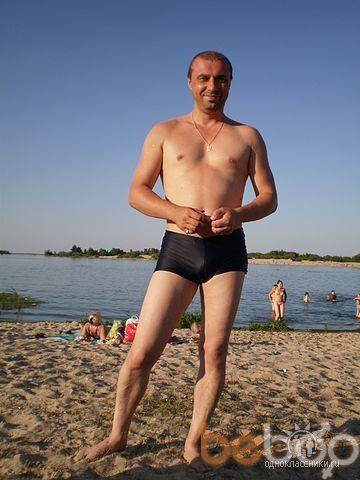 Фото мужчины vitalii1979, Хмельницкий, Украина, 37
