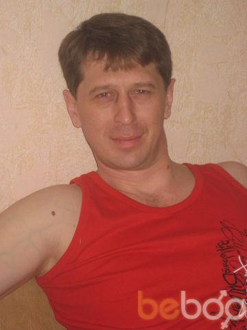���� ������� berkut66, ������������, ������, 42