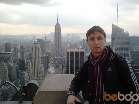 Фото мужчины SmartBoy, Душанбе, Таджикистан, 30