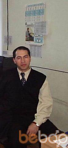 Фото мужчины Arslon, Ташкент, Узбекистан, 43