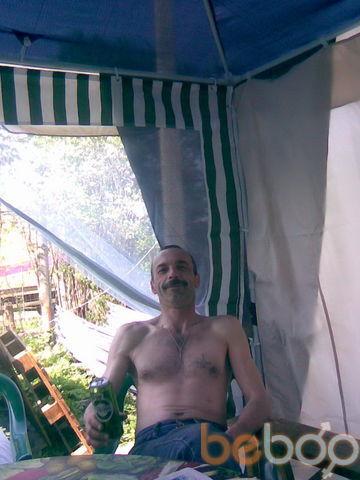 ���� ������� petrovich, ������, ������, 51