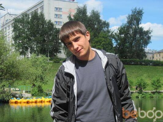 Фото мужчины selik, Киров, Россия, 33
