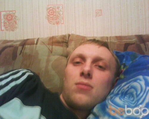 Фото мужчины alessss, Красноярск, Россия, 30