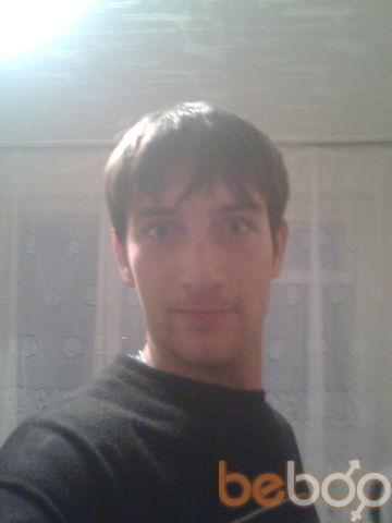 ���� ������� Lektor, ��������, ���������, 27