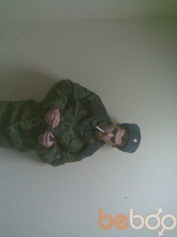 Фото мужчины Licemer, Белгород, Россия, 26