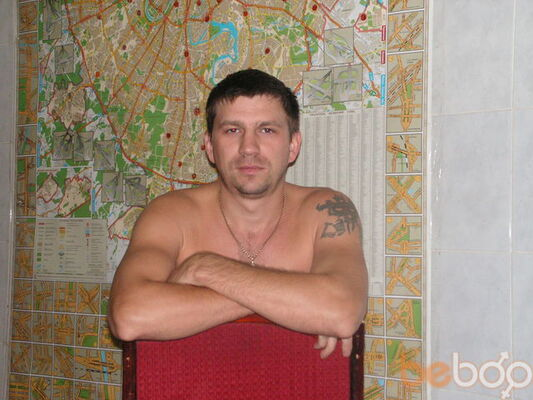 ���� ������� Alex2010, ������, ������, 37
