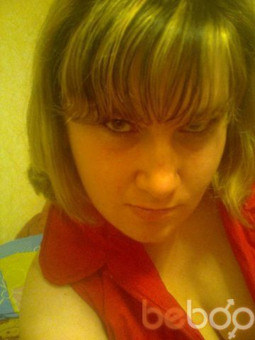 ���� ������� Oksana, �����, ��������, 25