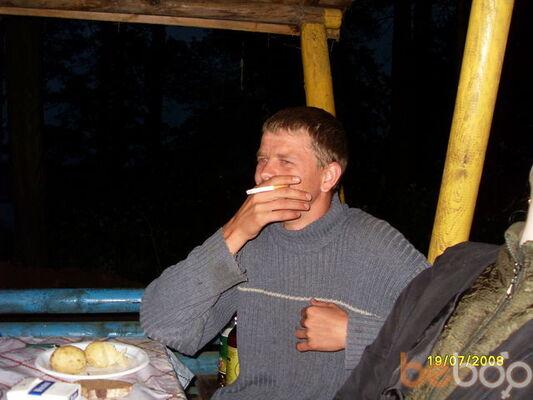���� ������� Vlad1, �����, ��������, 34