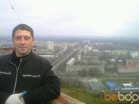 Фото мужчины nikarai79, Киев, Украина, 36