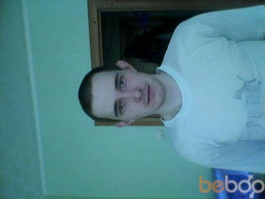 Фото мужчины rexa1986, Красноярск, Россия, 30