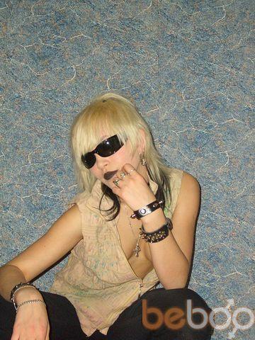 Фото девушки львица, San Marino, Сан-Марино, 25