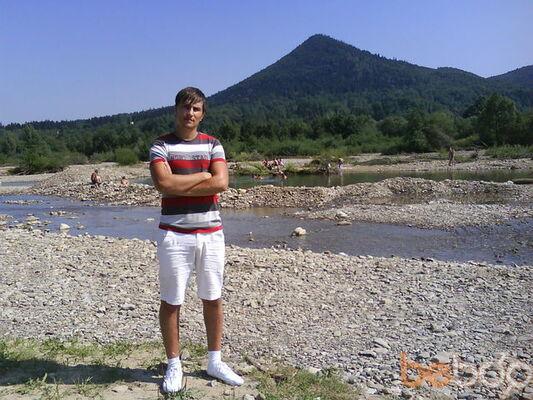 Фото мужчины Lion, Кишинев, Молдова, 30