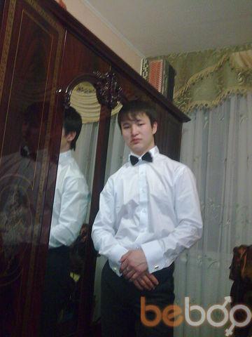 Фото мужчины miko, Актау, Казахстан, 26