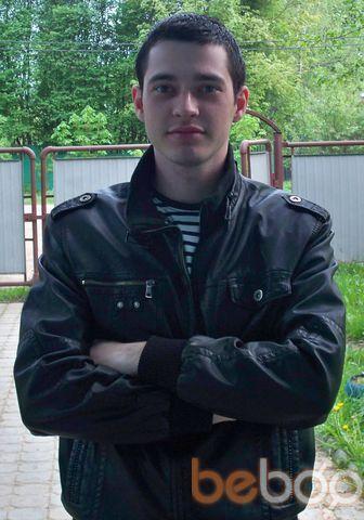 Фото мужчины dima013, Королев, Россия, 28