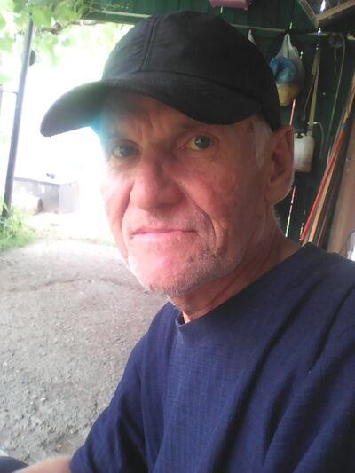 Фото мужчины Sergei, Абинск, Россия, 53