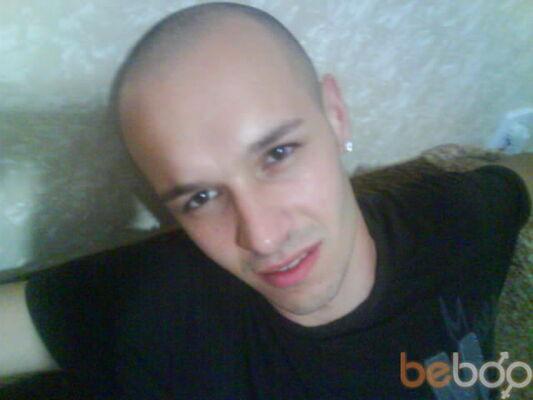 Фото мужчины Lalu, Кишинев, Молдова, 28