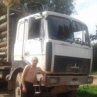 Фото мужчины Александр, Западная Двина, Россия, 26
