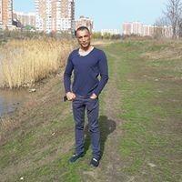 Фото мужчины Тофиг, Краснодар, Россия, 43