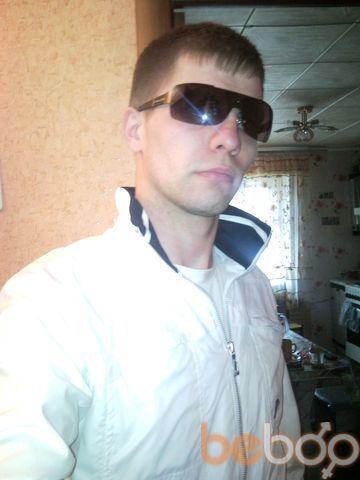 Фото мужчины bolthay, Москва, Россия, 31
