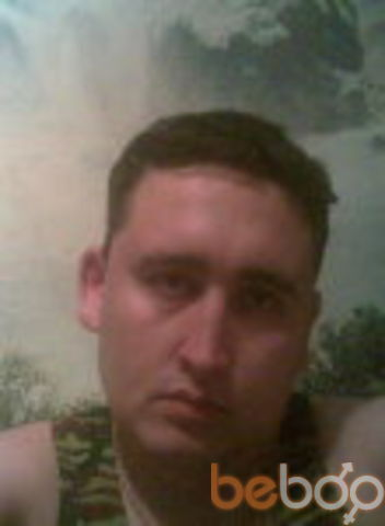 Фото мужчины lucky222222, Уфа, Россия, 32
