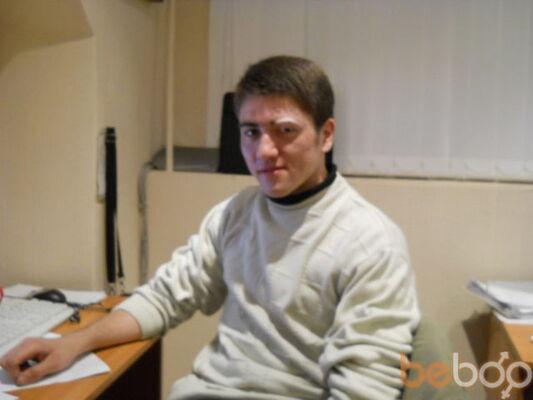 Фото мужчины Freeman, Москва, Россия, 27