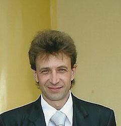 ���� ������� igor, ���������, ��������, 52