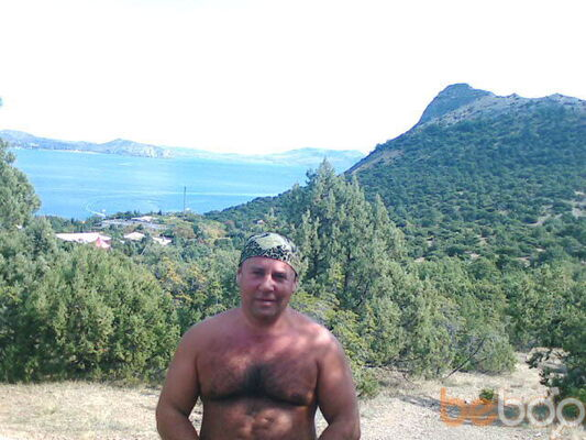 Фото мужчины Виктор, Чернигов, Украина, 43