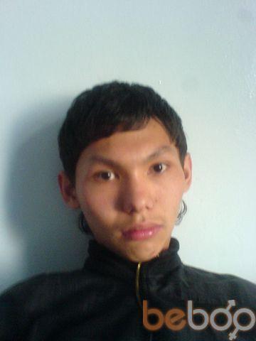 Фото мужчины shev, Шымкент, Казахстан, 27