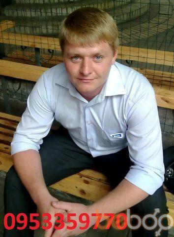 Фото мужчины Юрчик, Симферополь, Россия, 31