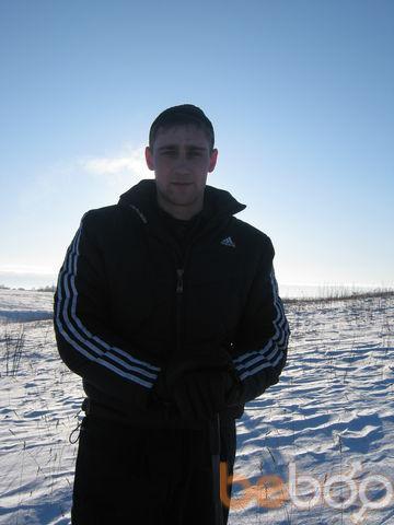 Фото мужчины vit12, Орел, Россия, 30