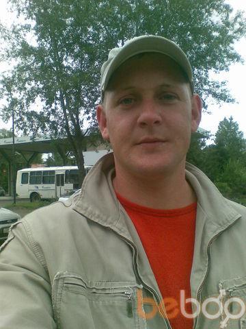 Фото мужчины Paha, Новый Уренгой, Россия, 31