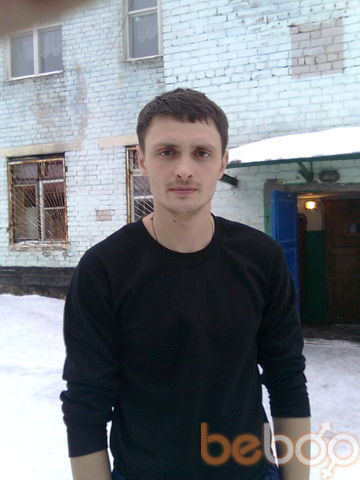 Фото мужчины Maestrodeno, Тверь, Россия, 30