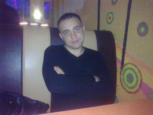 ���� ������� Aleks, ��������, ������, 30