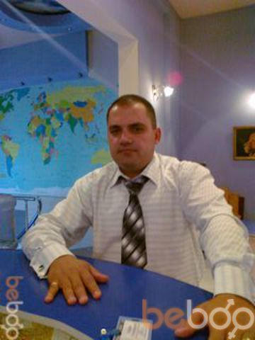 Фото мужчины tomik, Ереван, Армения, 41