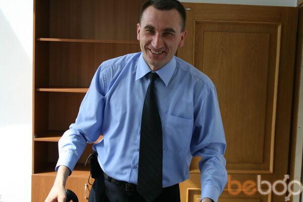 Фото мужчины aivan, Кишинев, Молдова, 46